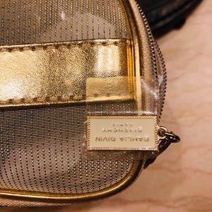 Givenchy Bags - Givenchy Dahlia Divine